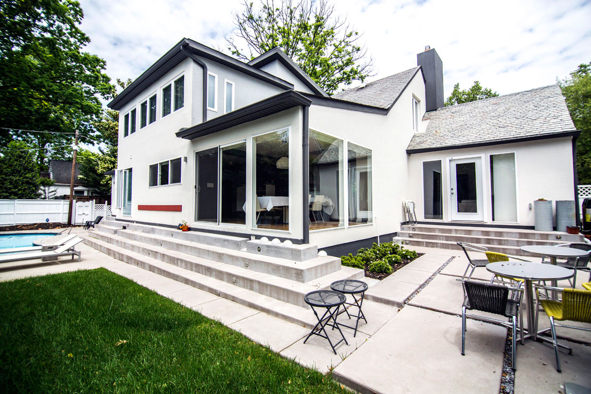 home design consultant jobs scotland developing our clients goals lifestyle and tastes. beautiful ideas. Home Design Ideas